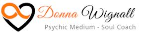 Donna Wignall Psychic Medium