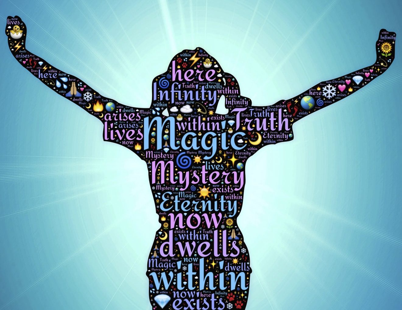 Psychic Gym with Donna Wignall - Saturday 18th May 2019