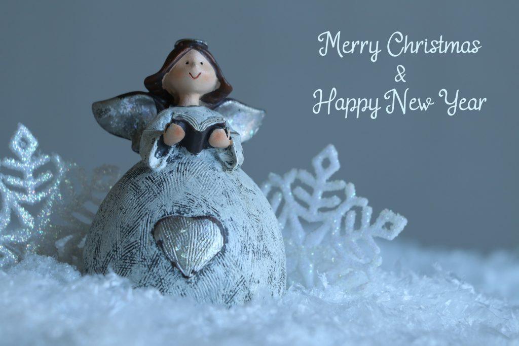 christmas-4616458_1920