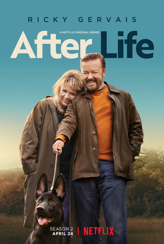 afterlife2