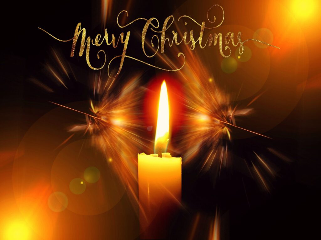 christmas-1877931_1920